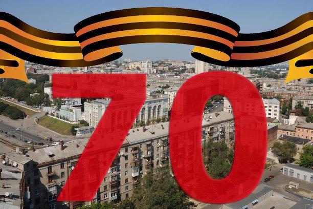 В Курске готовятся списки ветеранов для награждения новой медалью Новости - kursk.com